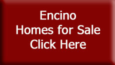 Encino Homes for Sale