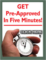 5 Minute Loan Application for a Encino Home